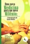uma-nova-medicina-para-um-novo-milenio-a-humanizacao-do-ensino-medio-70883