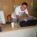 Rodiver Donaire Picado Lider 4life en Chinadega Nicaragua