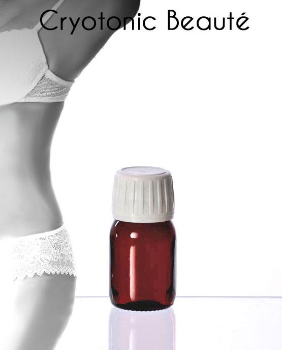 huile-essentielle-fenugrec 50ml
