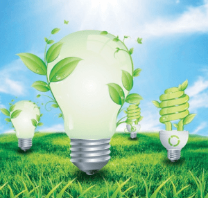Becurile LED – eficacitate, economie, ecologie