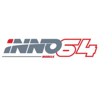 Inno64