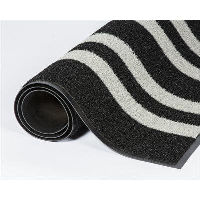 tapis gratte pieds jasper