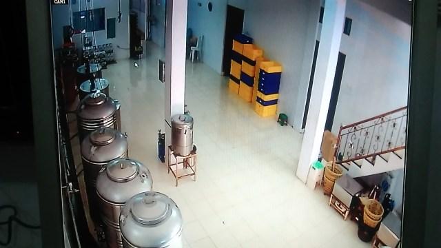 Tips Mengetahui Letak Kamera CCTV yang Tepat2