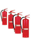 Alat Pemadam Api Portable