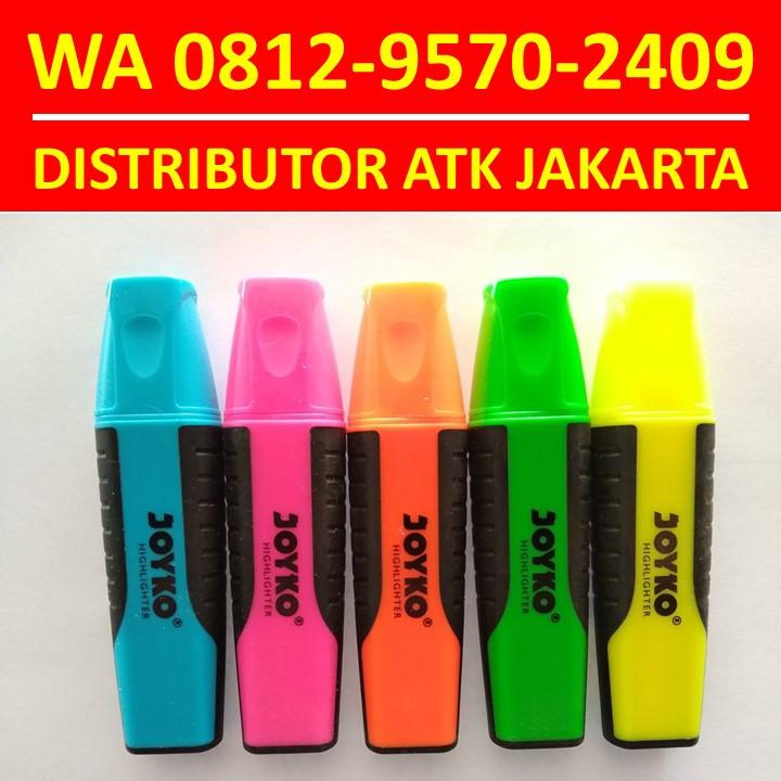 Daftar harga alat tulis kantor murah lengkap terbaru. TELP/WA 0812-9570-2409, Distributor Alat Tulis Kantor Jakarta - TELP/WA 0812-9570-2409, Kami ...