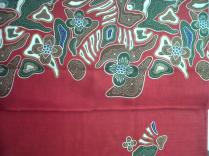 Batik Murah B04