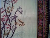Batik Murah B06