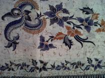 Batik Murah B07