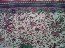 Batik Murah B11