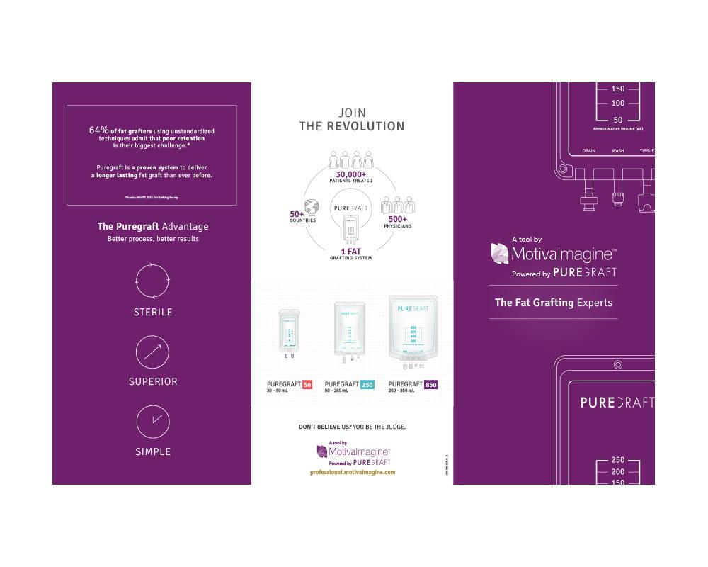 motivaimagine-puregraft-brochure-physicians