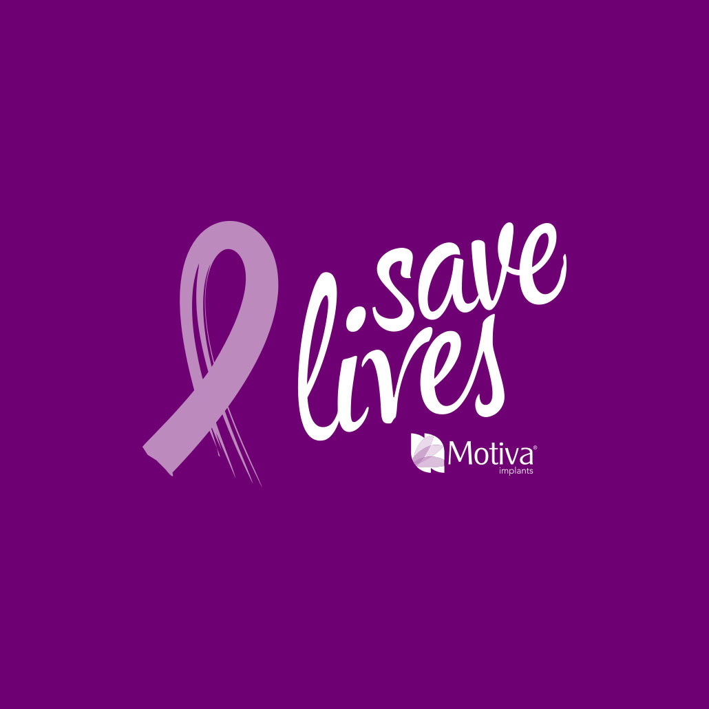Cover Save Lives