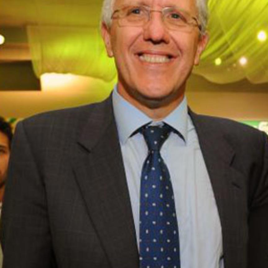 Assobirra: Alberto Frausin è il nuovo presidente ...