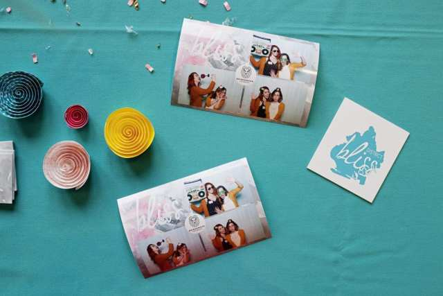 District Bliss Networking Events | Rima Brindamour Photography