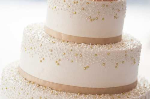 """Baker, Baking, Cake, Cakes, Cake Design, Party, Wedding Cake, Wedding Cakes, Sweets by E, Evan, Sanderson, """"Best Man"""", """"Budget Friendly"""", """"Cherry Blossom"""", """"Cherry Blossoms"""", """"District Bliss"""", """"Dupont Circle"""", """"Flower Girl"""", """"Maid of Honor"""", """"Matron of Honor"""", """"National Mall"""", """"Northern Virginia"""", """"Off the Beaten Path"""", """"Photos from Hearty"""", """"Photos from the Hardy"""", """"Photos from the Harty"""", """"Photos from the Heart"""", """"Polly Anna Events"""", """"Polly Anna"""", """"Pop Art"""", """"Ring Bearer"""", """"Sara Alepin"""", """"Sara Hartenstine"""", """"Sarah Campbell"""", """"Save the Date"""", """"Save the Dates"""", """"Thank You"""", """"Tidal Basin"""", """"Union Station"""", """"Washington DC"""", """"Wedding Planning on a Budget"""", Alepin, Amazing, Animal, Artist, Artistic, Artists, Artsy, Autumn, Autumnal, Beautiful, Beauty, Berries, Bi, Bisexual, Black, Bliss, Blooms, Bow, Bride, Brides, Bridesmaid, Bridesmaids, Bright, Brown, Brunette, Campbell, Cap, Capitol, Card, Cards, Celebrate, Celebrates, Celebrating, Ceremony, Christmas, City, Closeup, Coaster, Coasters, Color, Colorful, Contemporary, cool, Craft, Crafts, Crafty, Create, Created, Creates, Creating, Creative, Creatives, Custom, Customized, DC, Delicate, Design, Designer, Designers, Designing, Designs, Detail, Detailed, Detailing, Details, Different, Differently, District, districtblissdc, Downtown, Draw, Drawing, Drawn, Draws, Dupont, Equality, esarahcampbell, Event, Events, Excitement, Exciting, Exhibit, Exhibitions, Fall, Featured, Festive, Flavor, Flavors, Florals, Flower, Flowers, Foliage, Font, Fonts, food, Frame, Fun, Funny, Galleries, Gallery, Gay, Generous, Georgetown, Georgia O'Keefe, Gift, Gifting, Gifts, Gold, Gown, Graphic, Groom, Grooms, Groomsman, Groomsmen, Gtown, Guest, Guests, Handmade, Happiest, Happiness, Happy, Hardy, Hartenstine, Harty, Hearty, Hip, Holiday, holidays, Home, Hotel, House, Humor, Humorous, Husband, Individual, Interior, Invitation, Invitations, Katherine, Kathy Lynn Photography, Kind, Laugh, Laughing, Lesbian, LGBT, Life, Live, Lives, Living, Local, """