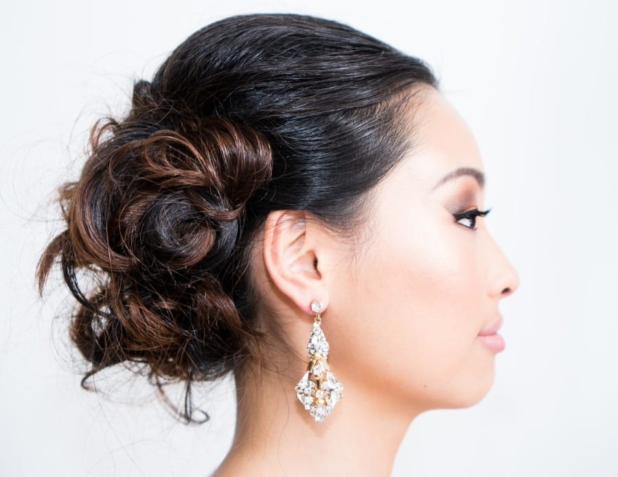 """Happily Ever Borrowed, Happily Ever After, Rental, Rent, Accessories, Bridal, Accessory, Headband, Head Band, Veil, Veils, Earrings, Earring, Ring, Designer, Gown, Hair, Hair Piece, Hair Pieces, Clip, Clips, Jewelry, Necklace, Necklaces, Bracelet, Bracelets, Hair Tie, Up-Do, '""""House of Herrera""""', '""""On Trend""""', """"Budget Friendly"""", """"District Bliss"""", """"Hotel Monaco"""", """"National Mall"""", """"Northern Virginia"""", """"O's"""", """"Photos from the Harty"""", """"Pixilated Photo Booth"""", """"Ring Bearer"""", """"Washington DC"""", """"Wedding Planning on a Budget"""", a, Alepin, Amazing, America, and, Annapolis, Art, Artist, Artistic, Artists, Artsy, Asked, Autumn, Autumnal, Baltimore, Barry, Basin, Bay, Bearer, Beautiful, Beauty, Best, Bi, Bird, Birdland, Birds, Bisexual, Bistro, Blake, Bliss, Blog, Blogger, Blossom, Blossoms, Blue, Bmore, Booth, Boss, Bow, Bridal, Bride, Brides, Bridesmaid, Bridesmaids, Bright, Brown, Brunette, Budget, Camden, camera, Campbell, Cap, Capitol, Card, Cards, Careers, Celebrate, Celebrates, Celebrating, Ceremony, Cherry, Chesapeake, Chris, Christmas, Circle, City, Clarity, Class, Colgate, Color, Colorful, Contemporary, cool, Coordination, Corp, Corporate, Corporate Events, Costume, Costumes, County, Couple, Couples, Craft, Crafts, Crafty, Create, Created, Creates, Creating, Creative, Creatives, Cruise, Custom, Customized, Date, Dates, Day, DC, Decor, Decorations, Design, Designer, Designers, Designing, Designs, Detail, Detailed, Detailing, Details, Different, Differently, District, districtblissdc, Do, Dock, Downtown, Draw, Drawing, Drawn, Draws, Dress, Dupont, Elegant, Engaged, Engagement, Entrepreneur, Equality, esarahcampbell, Event, Events, Ever, Excitement, Exciting, Expo, Fall, Falls, Family, Festive, Flavor, Flavors, Flower, Font, Fonts, food, Founder, Friendly, Friends, from, Fun, Funny, Game, Gay, Generous, Georgetown, GetPixilated, Gift, Gifting, Gifts, Girl, Gold, Gown, Grace, Graphic, Great, Greg, Groom, Grooms, Groomsman, Groomsmen, Gtown, Guest, Guests, Halloween, Handmad"""