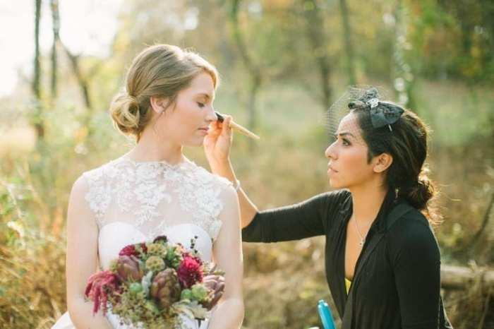 """Airbrush Makeup by Ariel, Ariel Lewis, Accent, Accented, Aisle, Alepin, Alternative, Amazing, Antique, Antlers, Arch, Art, Artist, Artistic, Artsy, Autumn, Autumnal, Award, """"Award Winning"""", Award-Winning, BBQ, Backyard, Ballroom, Band, Banquet, Bar, Barn, Bay, Bayside, Beach, Beachfront, Beaded, Beads, Beautiful, Beauty, Best, Bi, Big, Bird, Birds, Bisexual, """"Black Tie"""", Bliss, Bohemian, Boho, Bouquet, Bouquets, Bow, Bride, Brides, Bridesmaid, """"Bridesmaid Gifts"""", Bridesmaids, Bright, Budget, Cake, Calla, Candelabra, Candlelit, Capital, Capitol, Capture, Carriage, Casual, Catholic, Celebrate, Celebrates, Celebrating, Celebration, Ceremony, Chalkboard, Chandeliers, Charm, Charming, Cheers, """"Cherry Blossom"""", """"Cherry Blossoms"""", Chic, China, Christmas, Chuppah, Church, Cigar, Cigars, Circle, City, Class, Classic, Classy, Cocktail, Cocktails, Color, Colorful, Colors, Contemporary, Cool, Country, """"Country Club"""", Couple, Craft, Crafty, Create, Creative, Crystal, Crystals, Cultural, Culture, Cupcake, Cupcakes, Custom, Customizable, Customized, DC, DIY, Date, Day, Decor, Delicate, Design, Designs, Dessert, Desserts, Destination, Detail, Detailed, Detailing, Details, Different, Differently, Digital, Discount, Disney, District, Dock, Document, Documentary, Downtown, Dream, Dreams, Dress, Dresses, """"District Bliss"""", Easy, Elegant, Embroidered, Enchanting, Engaged, Engagement, Equality, Event, Events, Excellent, Excitement, Exciting, Exhibit, Fairytale, Fall, Families, Family, Famous, Fantastic, Farm, Feathers, Featured, Files, Film, Flawless, Floral, Florals, Florist, Flower, Flowers, Food, Forever, Formal, Frame, Friendly, Fun, Funny, Gallery, Garden, Gay, Gem, Gems, Geometric, Georgetown, Gift, Gifts, Glam, Glamorous, Glow, Glowing, Gold, Golf, """"Golf Course"""", Gown, Graphic, Green, Groom, Grooms, Groomsman, Groomsmen, """"Groomsmen Gift"""", """"Groomsmen Gifts"""", Guest, Guests, Hair, Hall, Handmade, Happiest, Happiness, Happy, Hartenstine, Harty, Heart, Hearty, Hearty, Heirloom, Hip, His"""