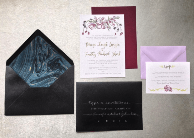 Type-A-Invitations-DC-Wedding-Invitation-Calligraphy.jpg