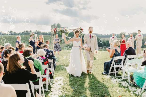 Alicia Wiley Photography_0181