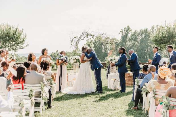 Alicia Wiley Photography_0213