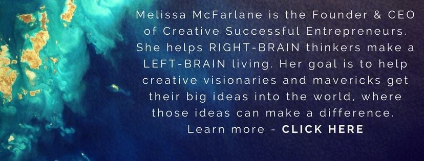 district-bliss-workshop-creative-successful-entrepreneurs-founder-melissa-mcfarlane-successful-business