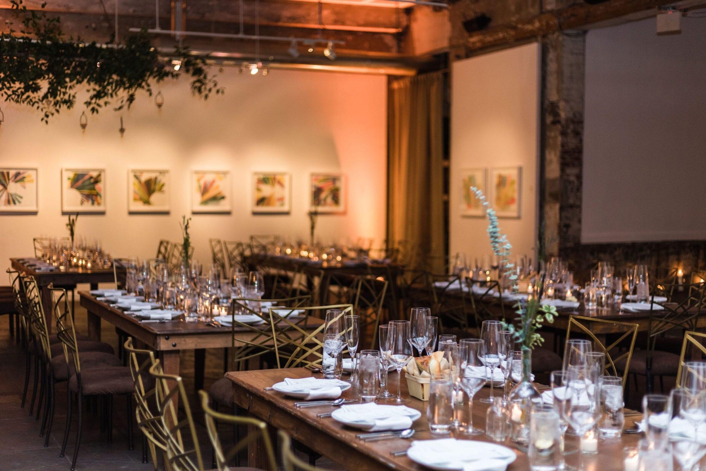Trish Star Events, professional wedding and event coordination, design, planning worldwide