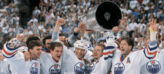 oilers-cup