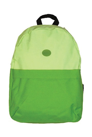 Finn Hood Backpack Accessory Adventure Time With Finn Amp Jake Accessories Online Store On