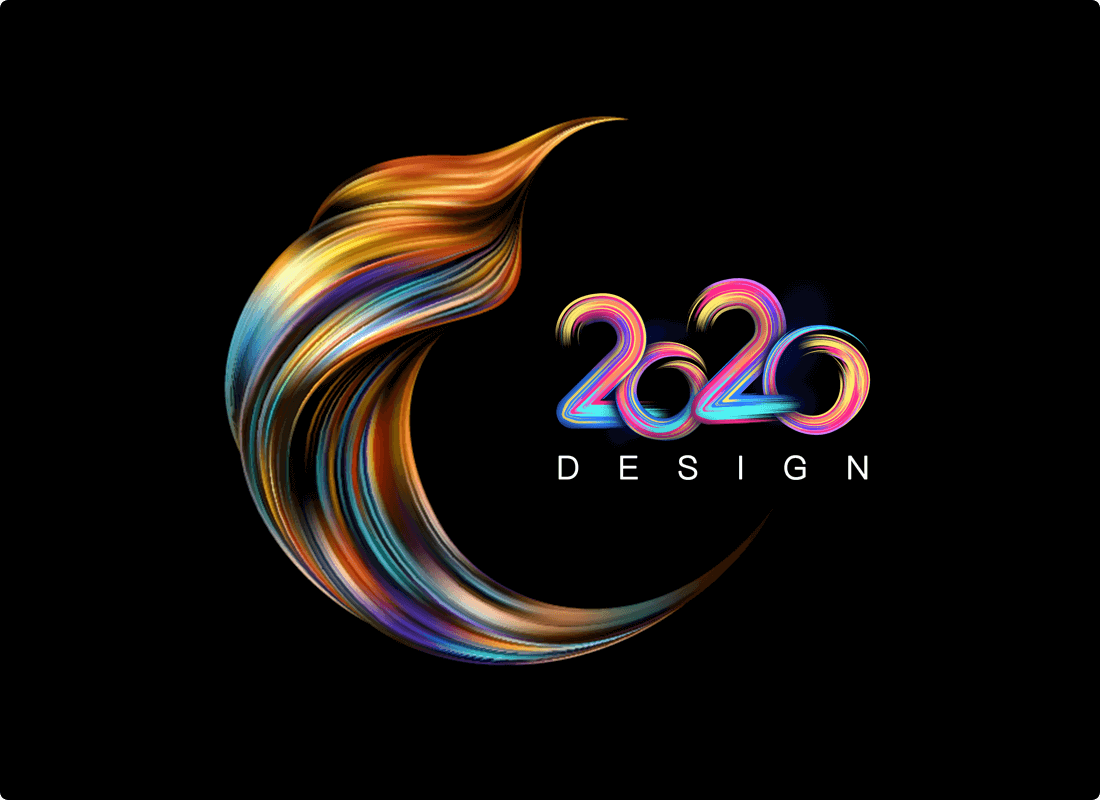 International Design Contest 2020