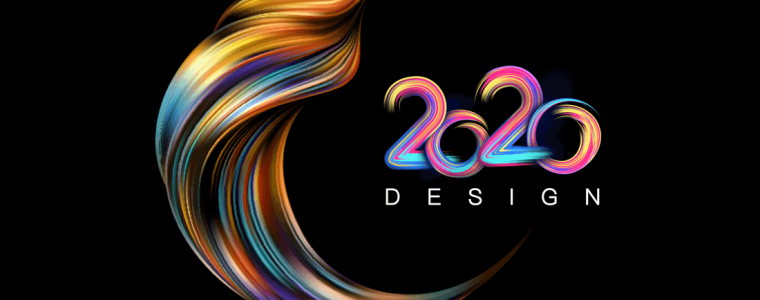 International Design Contest 2020