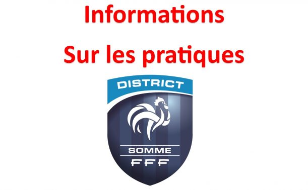 https districtsommefootball fff fr
