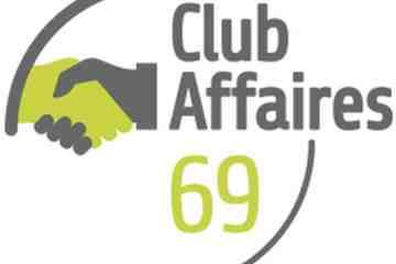 distrilux club affaires 69