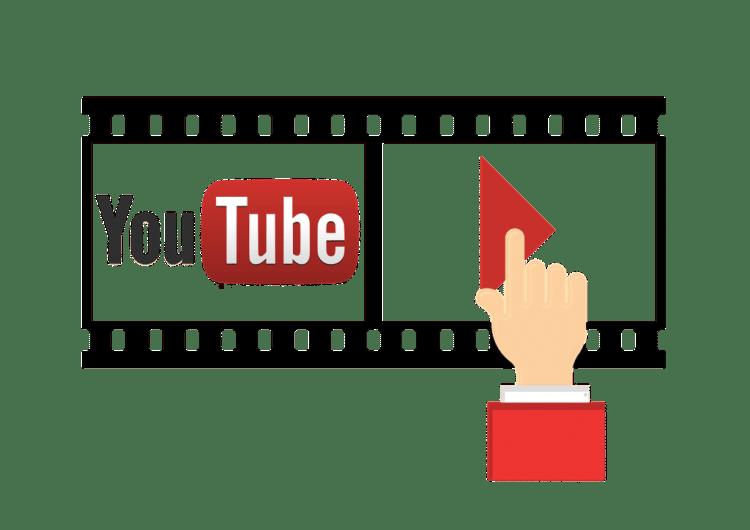 chaine youtube distrilux