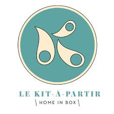 kit-a-partir.com