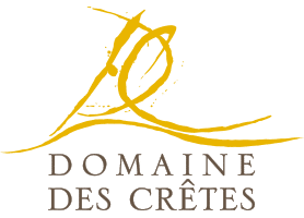 Dégustation au Domaine des Crêtes à Anse @ Domaine des Cêtes