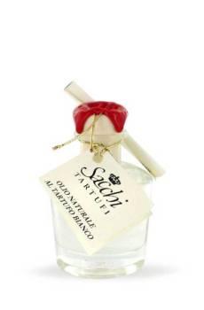 Huile de Truffe Blanche lyonn huile truffe blanche sacchi