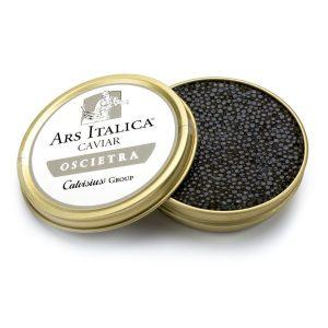 caviar oscietra classic, calvisius lyon, achat calvisius lyon, livraison caviar lyon, acheter caviar, caviar osciètre, calvisius caviar, prix oscietre lyon