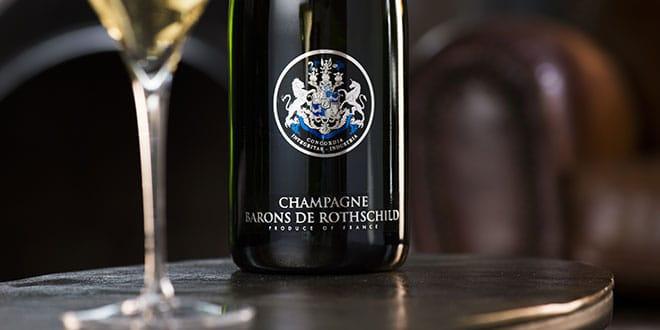 champagne baron de rothschild lyon, caviar et champagne baron de rothschild sofitel lyon, afterworks estate gallery sofitel lyon