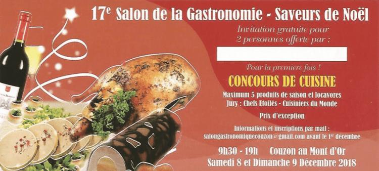 Salon Saveurs de Noël à Couzon au mont d'or, salon gastronomique caviar, vente caviar marché noel lyon, choisir son caviar lyon, distrilux caviar, commande caviar et truffe, caviar couzon au mont d'or, caviar au mont d'or