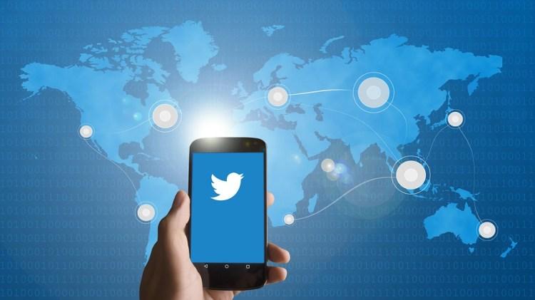 Distrilux arrive sur Twitter @DistriluxCaviar, distrilux caviars et truffes, distrilux fabrice drevet réseau sociaux, distrilux lyon
