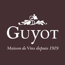 caves guyot, distrilux partenaire, anthony robin, golf&caviar, distrilux caviar dégustation, vins et caviars