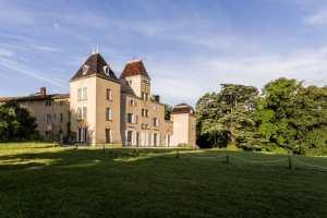 Dégustation au Château #1, accords Truffes et Vins : 08/10/2019 @ Château de Machy