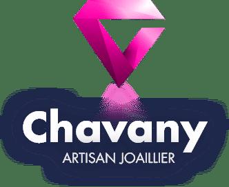 chavany bijoutier lyon croix rousse 69004