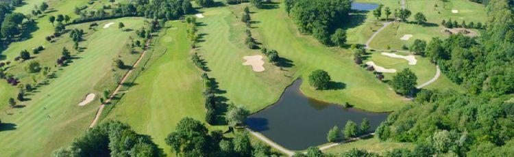 golf tour de salvagny, distrilux partenaire, trophée golf idrac, golf et caviar, animation dégustation caviar