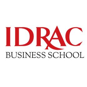 Idrac business school lyon