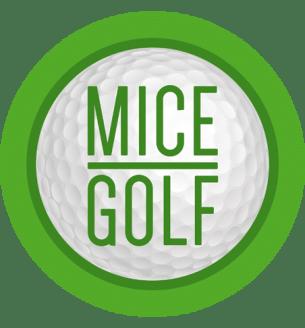 mice golf partenaire distrilux, trophée de golf du tourisme d'affaire auvergne-rhone-alpes