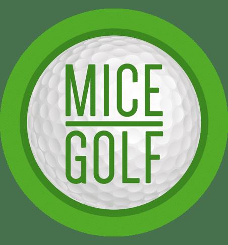 mice golf partenaire distrilux, trophée de golf du tourisme d'affaire auvergne-rhone-alpes, partenaire golf tourisme affaires, partenaire trophée tourisme affaires golf villette d'anthon, golf club lyon 17 septembre 2019, caviar partenaire golf région auvergne rhône alpes