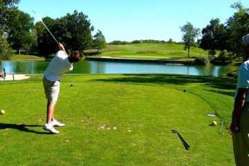 partenaire golf tourisme affaires, partenaire trophée tourisme affaires golf villette d'anthon, golf club lyon 17 septembre 2019, caviar partenaire golf région auvergne rhône alpes