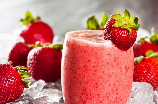 smoothiefresas630