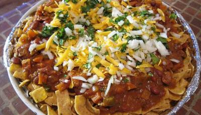 superbowl nachos,what to eat for super bowl?