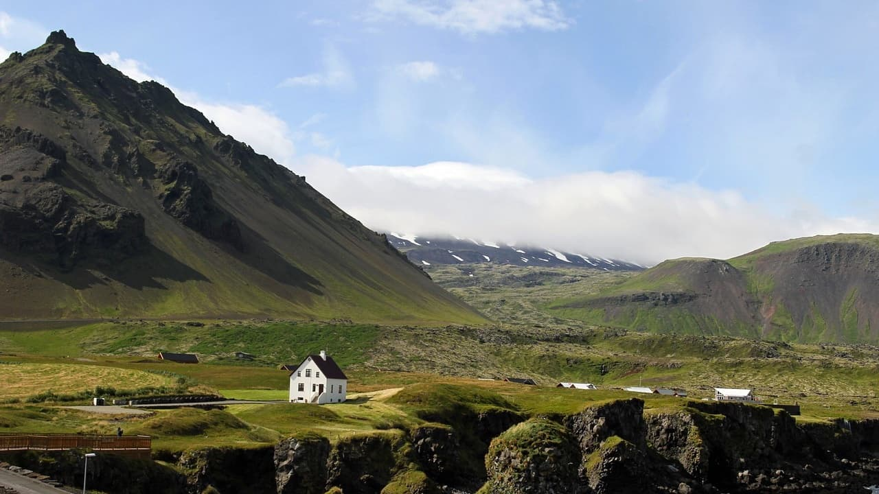 Iceland is Europes most Expensive Country